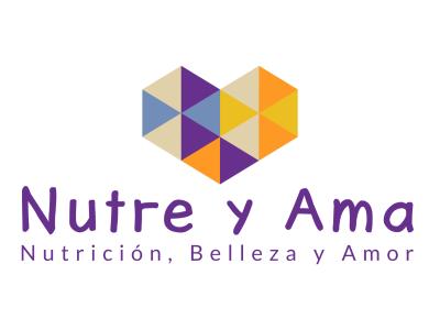 thumb_logo-nutreyama-omnilife-asofamilia