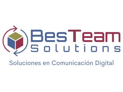 thumb_logo-btsdigital-asofamilia