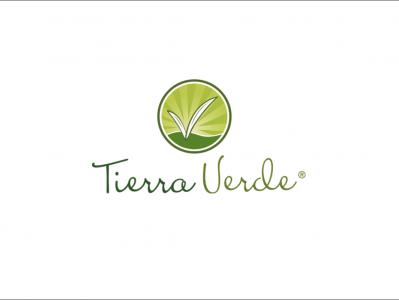 thumb_tierra-verde